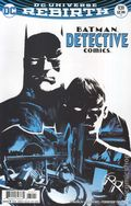Detective Comics (2016 3rd Series) 939B