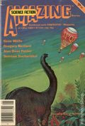 Amazing Stories (1926 Pulp) Vol. 57 #1