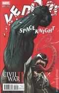 Venom Space Knight (2015) 11B