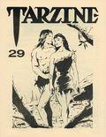 Tarzine (1981) 29