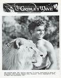 Gridley Wave (1959) Fanzine 39