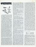 Gridley Wave (1959) Fanzine 83