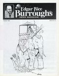 Edgar Rice Burroughs News Dateline (1979) 44/45