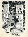 The End (1978) NN