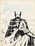 Batmania (1964 Fanzine) 13