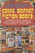 Official Price Guide to Comic & Science Fiction Books (1978) 3