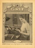 Grit Story Section (c. 1916) Feb 28 1937