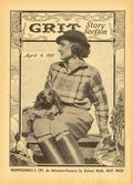 Grit Story Section (c. 1916) Apr 4 1937