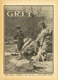 Grit Story Section (c. 1916) Apr 25 1937