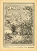 Grit Story Section (c. 1916) May 16 1937