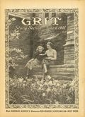 Grit Story Section (c. 1916) Jun 6 1937