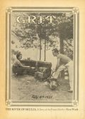Grit Story Section (c. 1916) Jul 4 1937