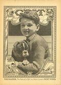Grit Story Section (c. 1916) Nov 7 1937