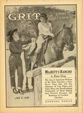 Grit Story Section (c. 1916) Jan 9 1938
