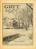 Grit Story Section (c. 1916) Jan 23 1938