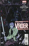 Star Wars Vader Down (2015) 1E