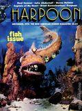 Harpoon (1974) 2
