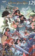 Grimm Fairy Tales (2005) 125C