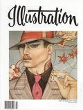 Illustration Magazine (2002 1st Series) 53