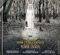 Art of Miss Peregrine's Home for Peculiar Children HC (2016 Quirk) 1-1ST