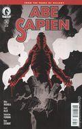 Abe Sapien (2013 Dark Horse) 36
