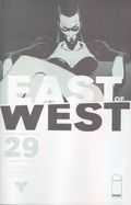 East of West (2013 Image) 29