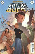 Future Quest (2016 DC) 4B