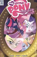 My Little Pony Friendship Is Magic (2012 IDW) 45
