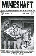 Mineshaft SC (1999-Present) 16-1ST