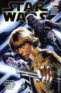 Star Wars HC (2016 Marvel) 1B-1ST