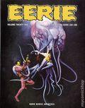 Eerie Archives HC (2009-2019 Dark Horse) 22-1ST