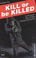 Kill or Be Killed (2016 Image) 2A