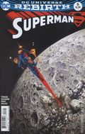 Superman (2016 4th Series) 6B