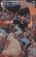 Walking Dead (2003 Image) 158B
