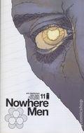 Nowhere Men (2012 Image) 11