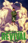 Revival TPB (2012-2017 Image) 7-1ST