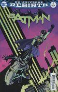Batman (2016 3rd Series) 6B