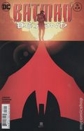 Batman Beyond (2015 5th Series) 16
