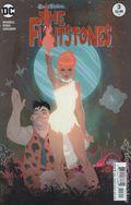 Flintstones (2016 DC) 3A