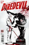 Daredevil (2016 5th Series) 11A