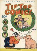 Tip Top Comics (1936) 20