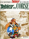 Asterix HC (1961-2015 Dargaud) French Edition 20-REP