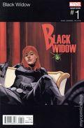 Black Widow (2016 7th Series) 1G