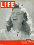 Life (1936) May 24 1941