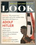 Look Magazine (1937) Vol. 24 #6