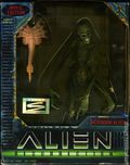 Alien Resurrection Action Figure (1997 Kenner) Movie Edition ITEM#74006