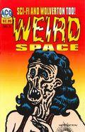 Weird Space (2000) 5