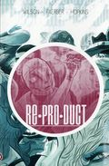 Re-Pro-Duct HC (2016 Magnetioc Press) [ReProDuct] 1-1ST