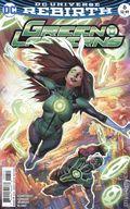 Green Lanterns (2016) 6A