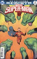 New Super Man (2016) 3A